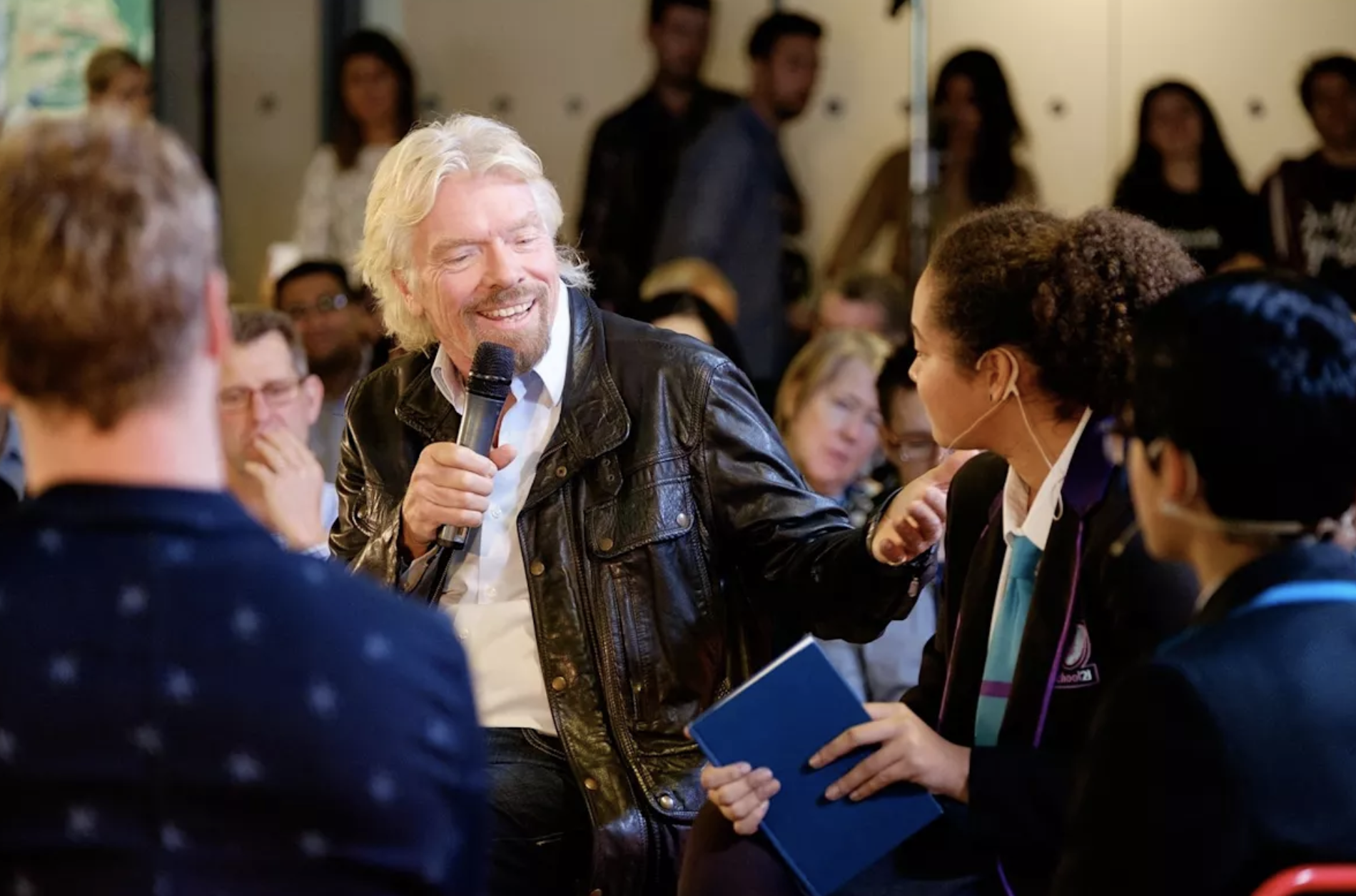 richard-branson-mindfulness-at-work-in-schools