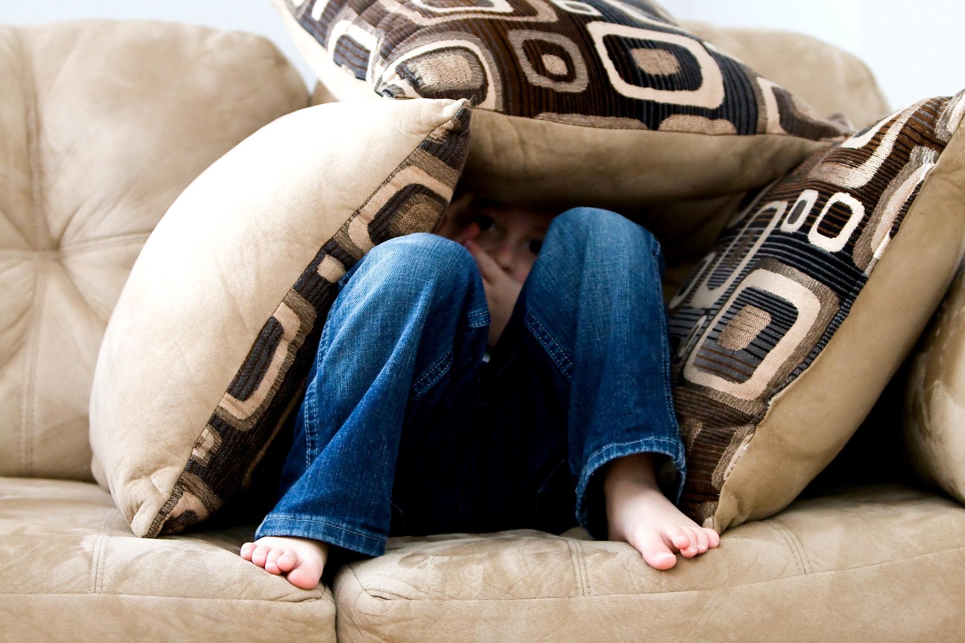 frustrated-child-needs-mindfulness