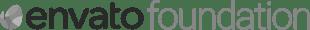 envato-foundation-logo-vector