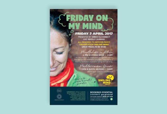 friday_on_my_mind_a4_poster_web_low_res-b6j2bnp66qeu1wlpzn2_t300